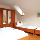 4-bed-room-A